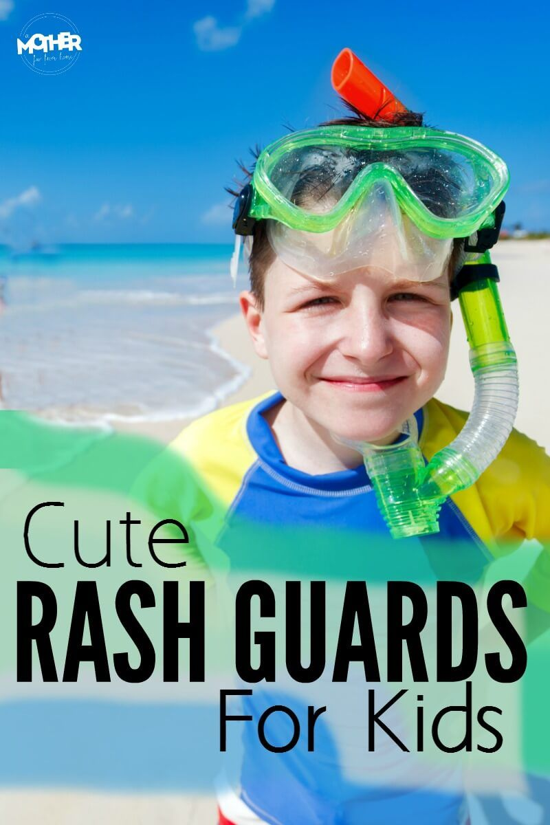 d23ce0ad5d084 If you want bathing suits and swimwear for your kids that protects them  from the sun