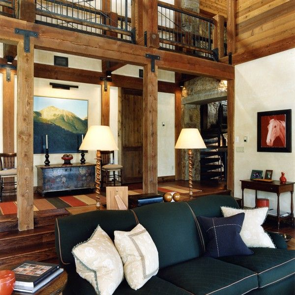4-telluride-great-room-2.jpg  foyer art