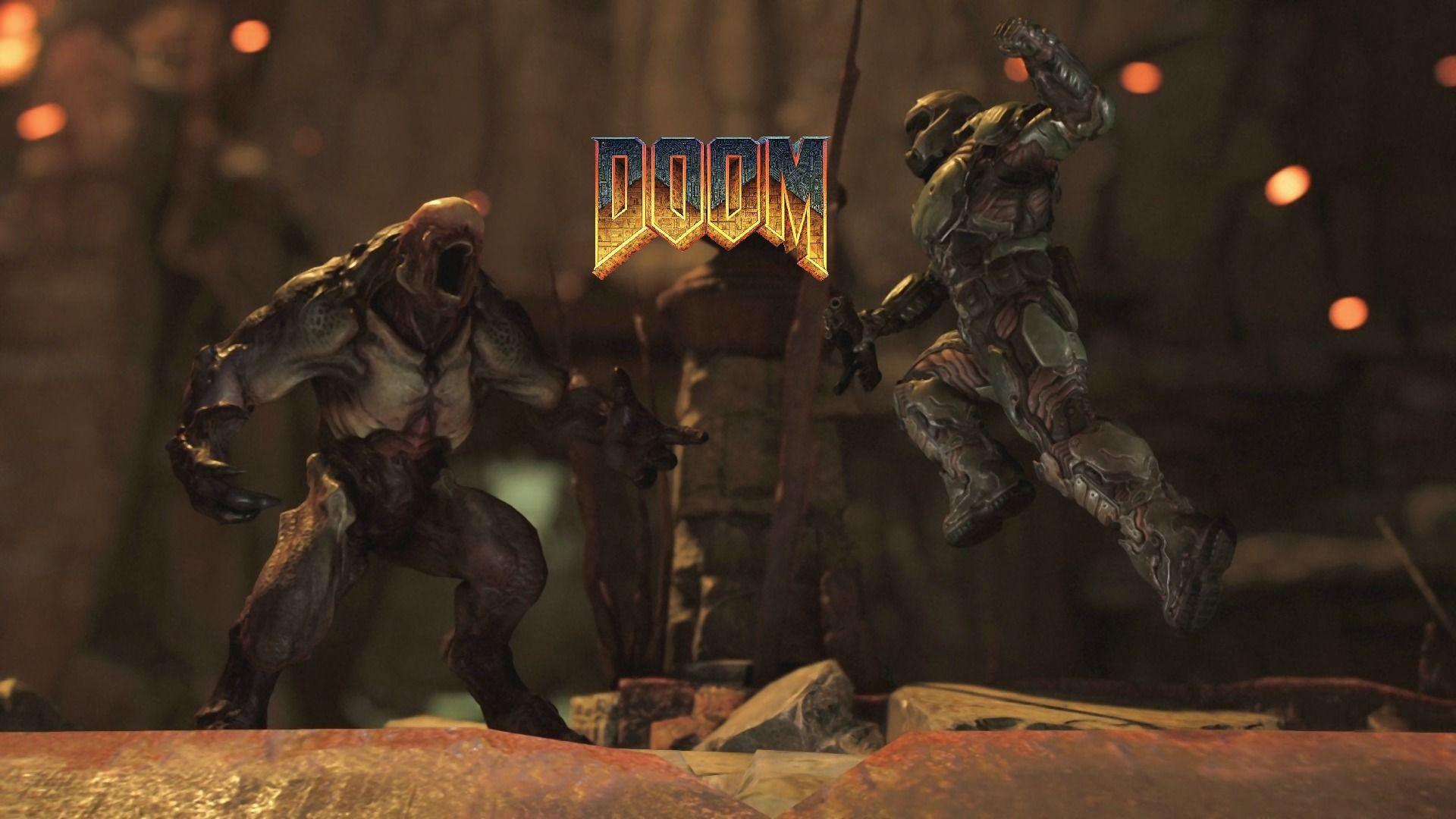 Pin By Joshua Amilpa On Doom Doom Slayer Doom 2