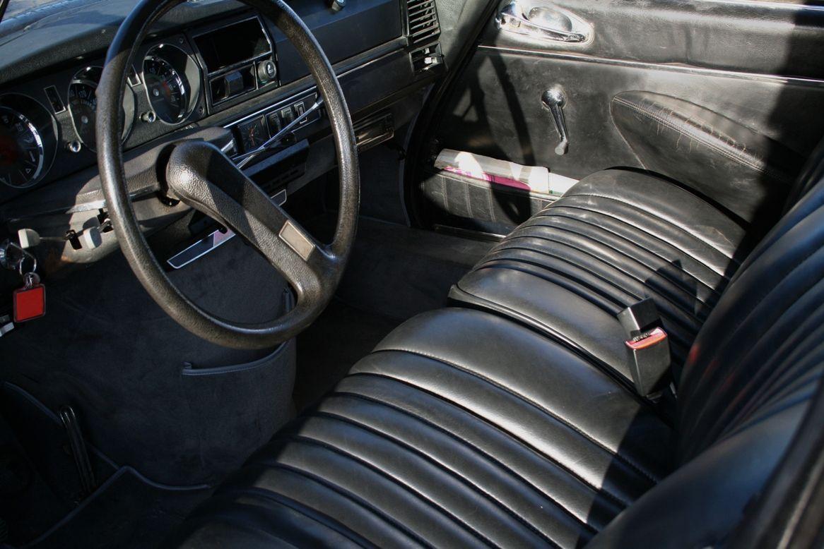 Best Way to Clean Car Carpet Clean car carpet, Cleaning