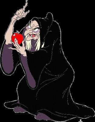 The Evil Queen Grimhilde Old Hag Gallery Disney Wiki Fandom Powered By Wikia Disney Dream Portrait Evil Queen Pinocchio Disney