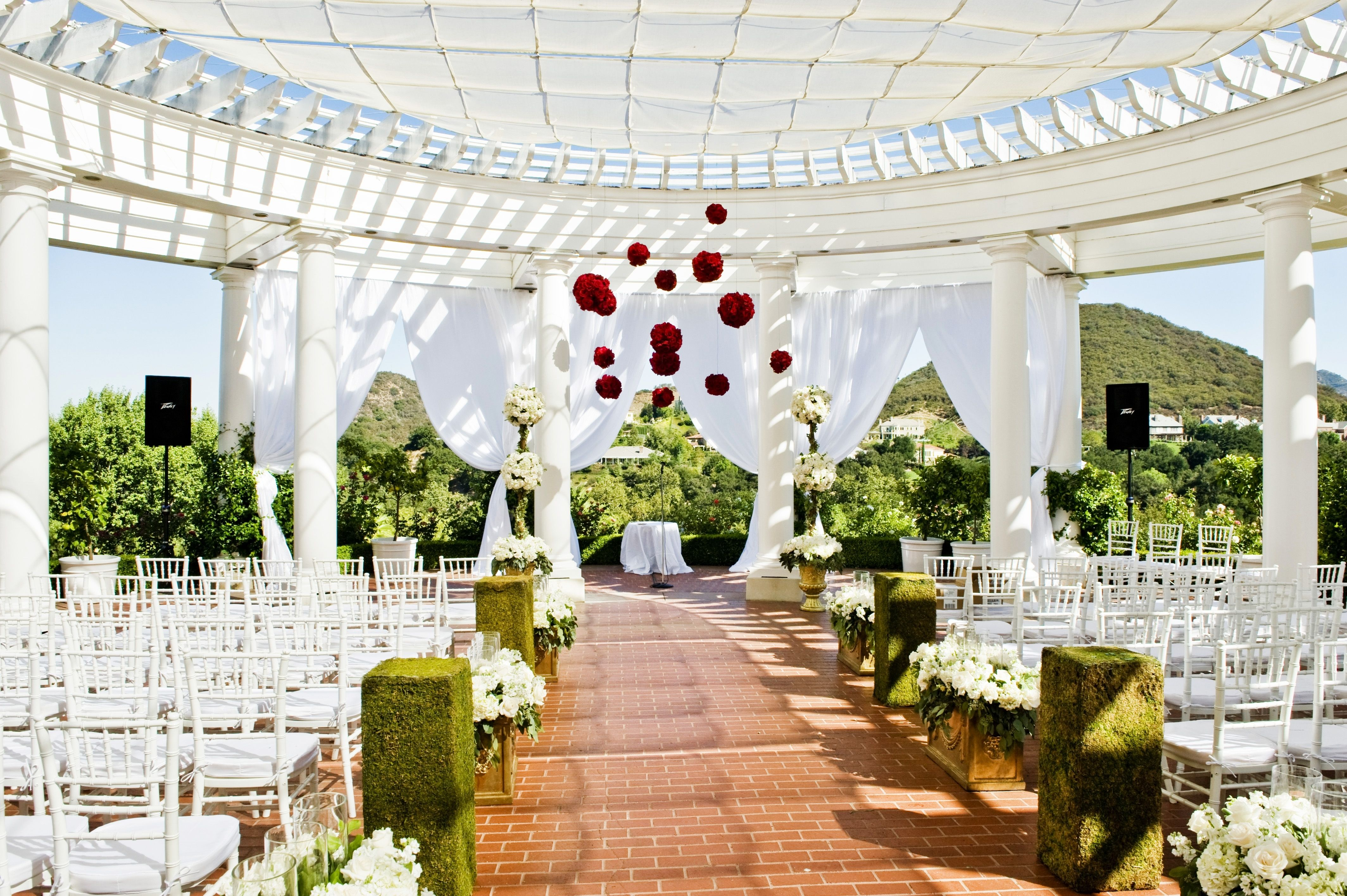 Image result for sherwood country club wedding Wedding