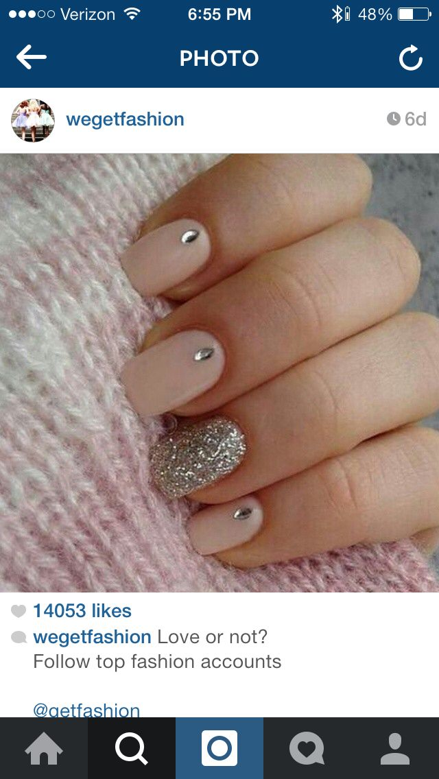 New Years nails? | "|640|1136|?|en|2|26a5723547646fbd4439b25502aba8bc|False|UNLIKELY|0.3109077513217926