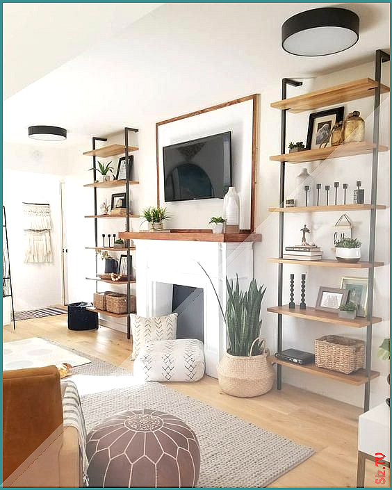 Capricious Furniture Living Room Fixer Upper Wohnungen M belWohnzimmerSt hle Capricious Furniture Living Room Fixer Upper Wohnungen M belWohnzimmerSt hle virginy pw6i7a52...