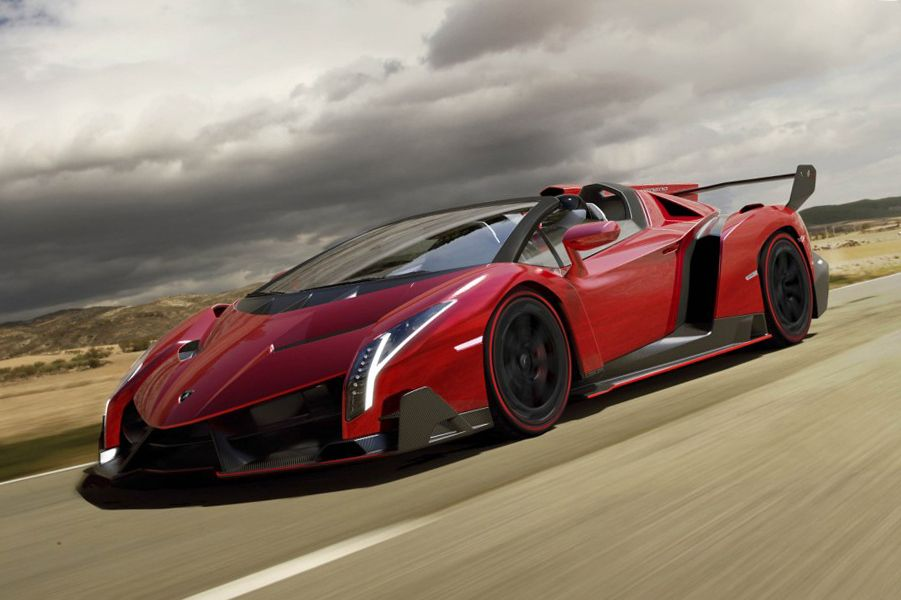 Charmant Top 10 Most Expensive Cars In The World 2014 Top 10 Most Expensive Cars In  The World 2014 Lamborghini Veneno Roadster Country Of Origin: Italy Engine: