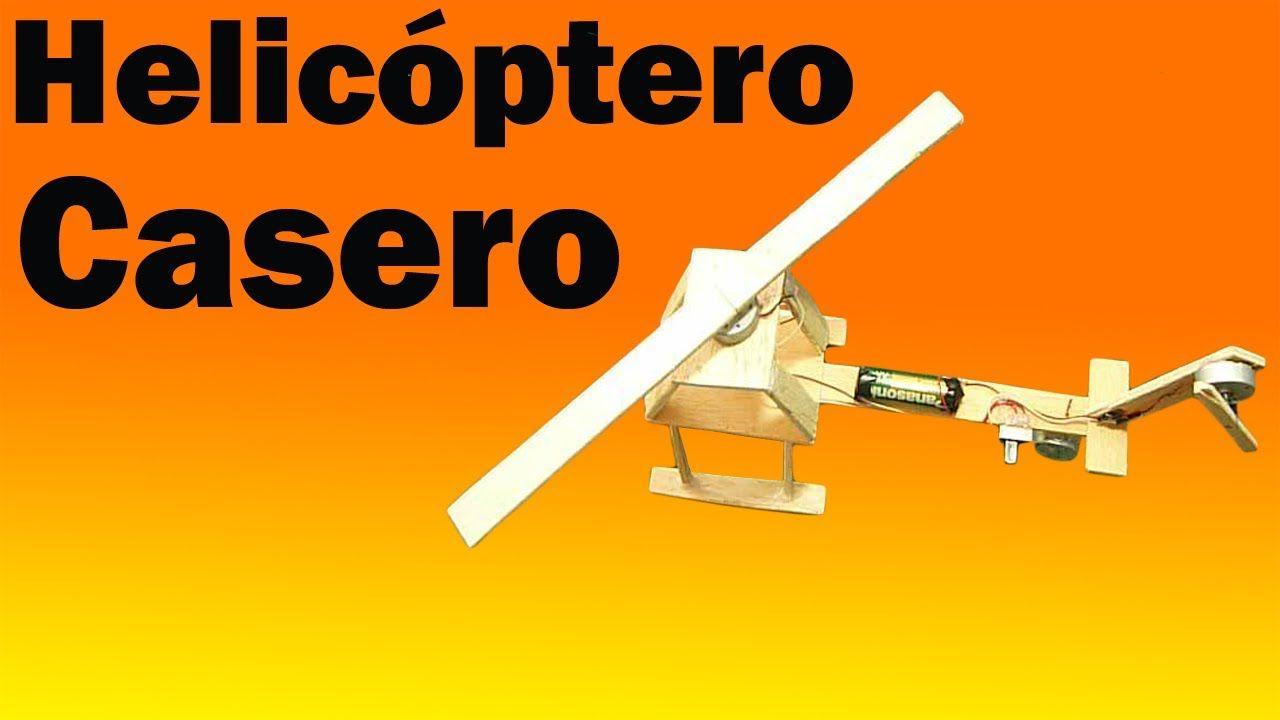 7 Ideas De Proyectos De Carpintería Fáciles Proyectos De Carpintería Fáciles Inventos Caseros Proyectos Tecnologia