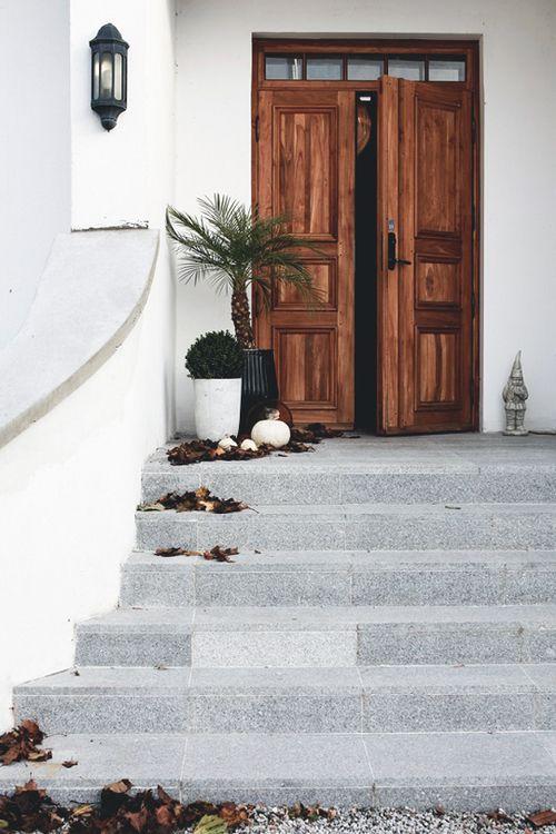 Imagem de home, house, and decor