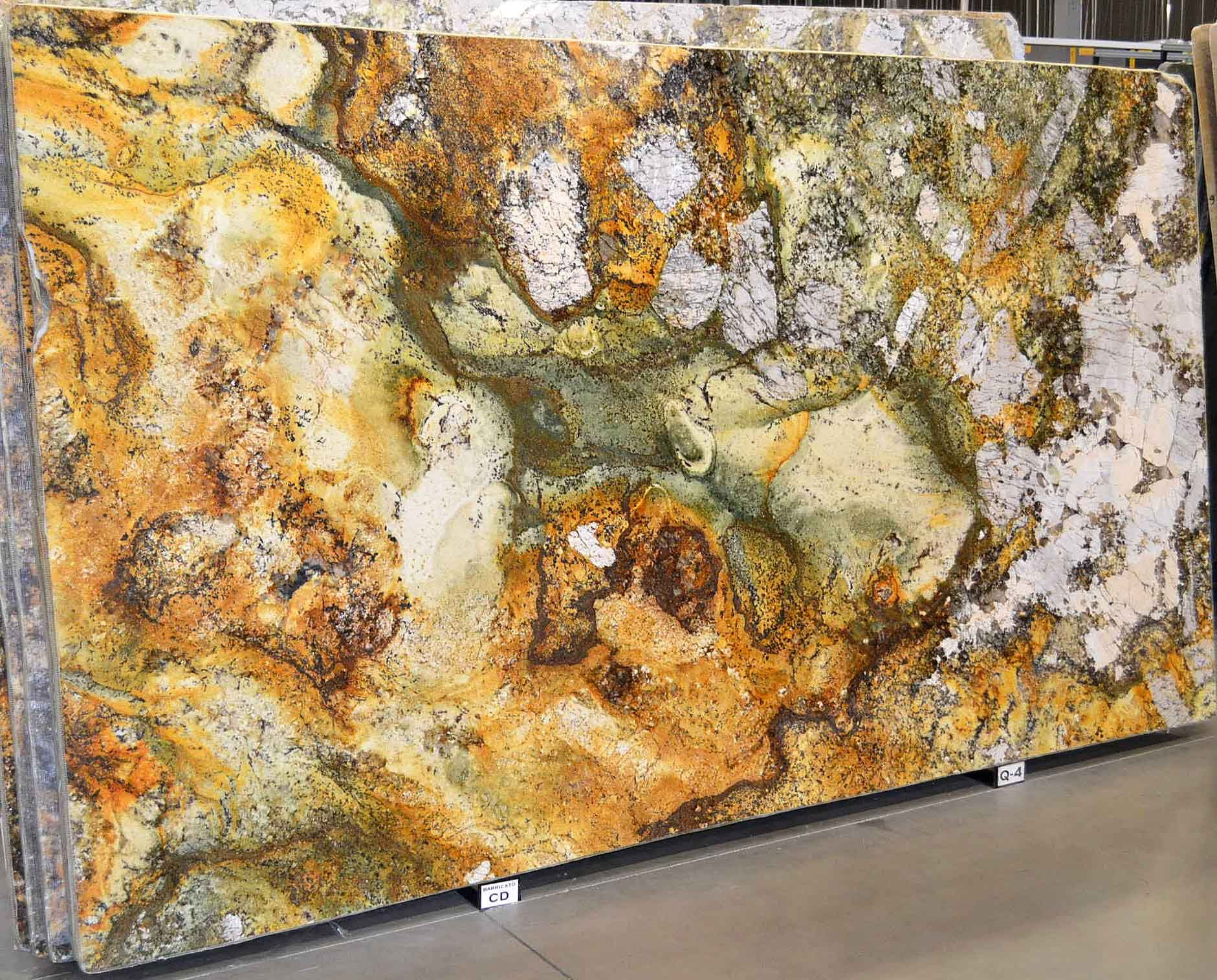 Superieur Barricato Granite   Google Search Types Of Granite, Granite Tops, Granite  Slab, Granite