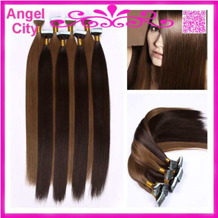 Find More Skin Weft Hair Extensions Information About Hot Sale