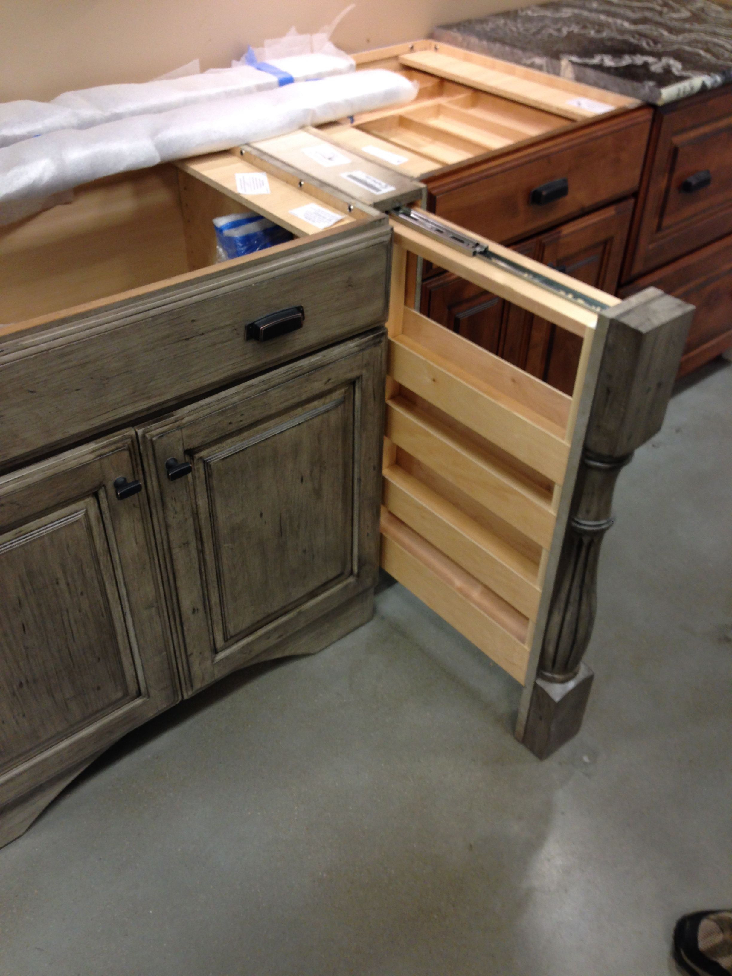 Pin By Michelle S 2 On Cabinet Ideas Schuler Cabinets Kitchen Cabinet Design Custom Kitchen Cabinets