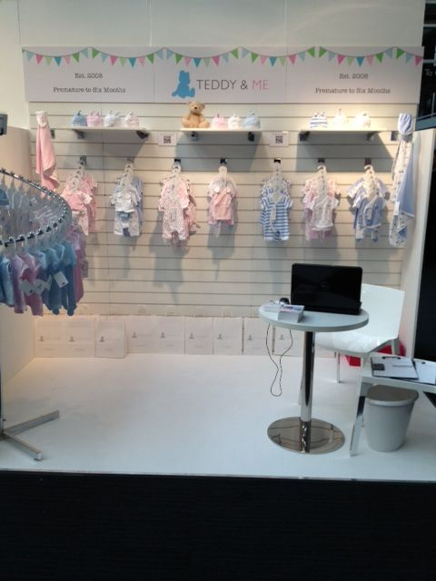 faf77b54f0d28c6b52e3bbc0fa9ec084 our stand at bubble london the kidswear trade show 27 28 january,Childrens Clothes Trade Shows Uk
