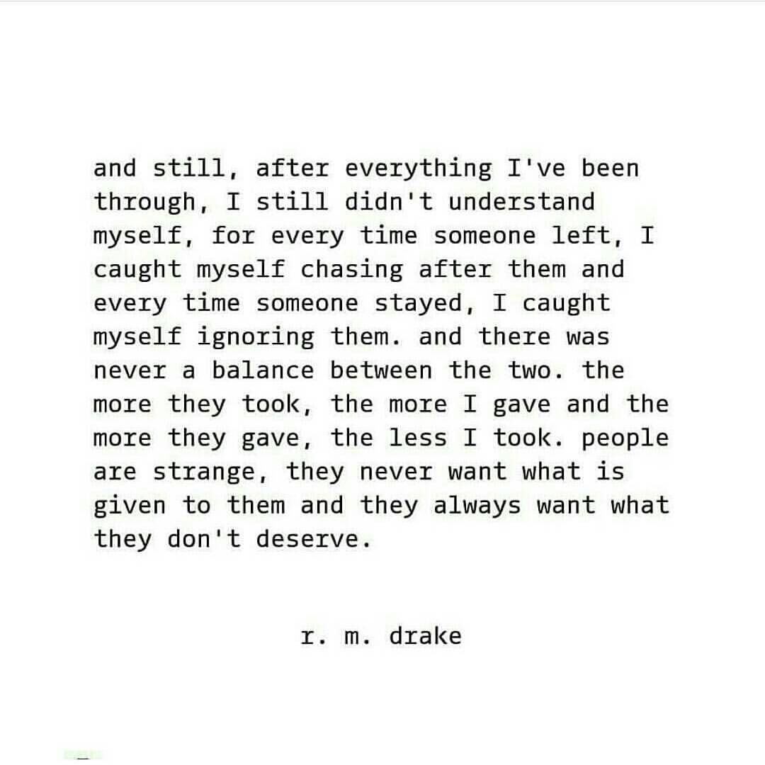 Pre K Quotes 16.8K Likes 192 Comments  Rmdrake Rmdrk On Instagram