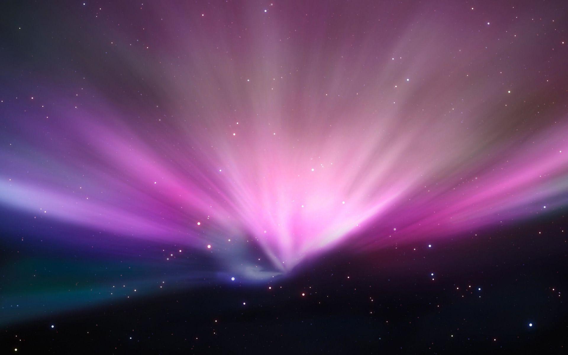 Épinglé par Cheri M. sur Space..... Fond d'écran de