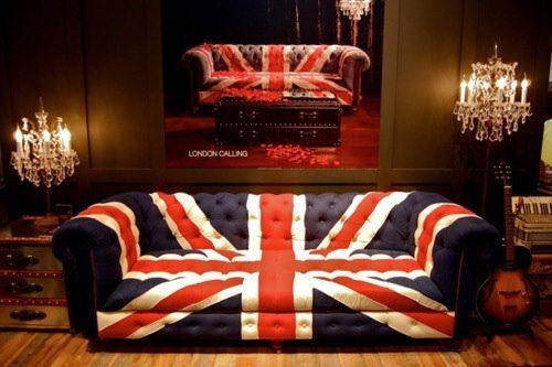 British Flag Sofa British Flag Usa Eagle American Sofa