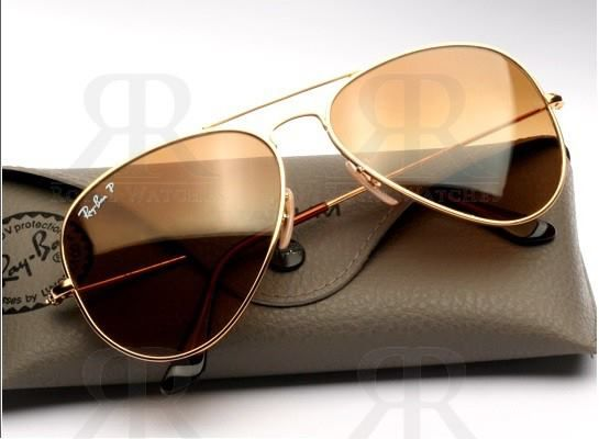 ray ban aviator sunglasses lowest price india