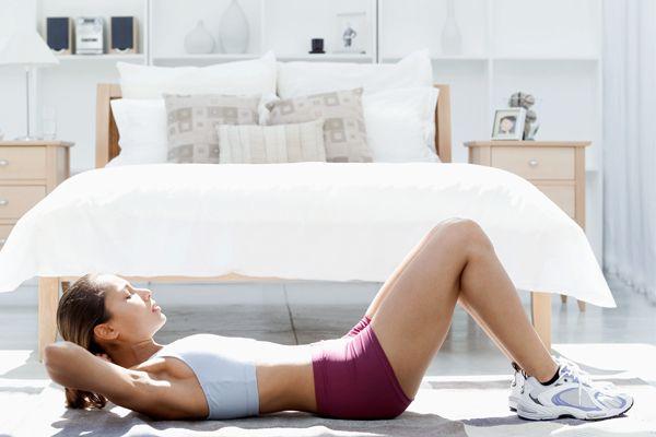 Para manter a sua saúde e o seu bem-estar é necessário saber controlar o seu peso e se livrar de uma vez daqueles quilinhos indesejados e que não fazem nada bem.  Pensando nisso, vim dar algumas dicas de como manter o corpo em forma de qualquer maneira.