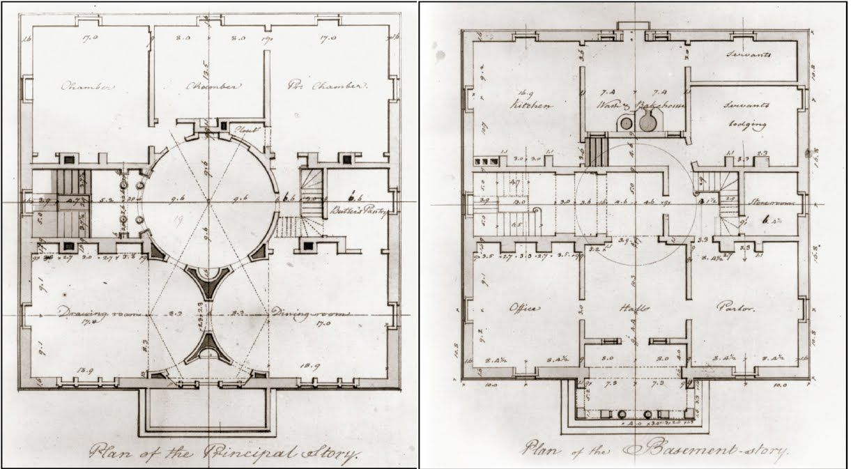 Beautiful Palladian House Plans Pictures - Today designs ideas ...