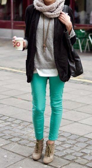 women fashion find more women fashion ideas on www.misspool.com