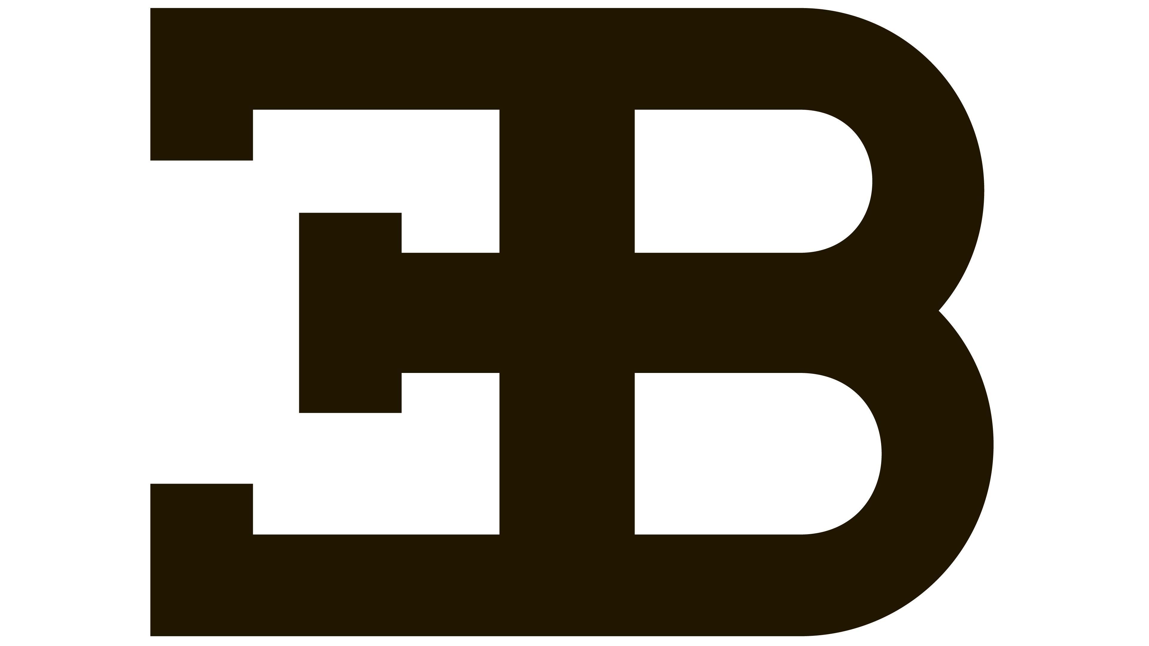 Astros Symbol >> Bugatti Veyron Symbol Bugatti Logo Bugatti Astros Logo