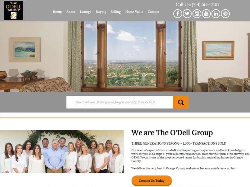 Custom Web Design Custom Web Design Website Design Design