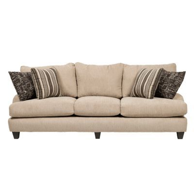 Corinthian Talen Sofa Living Room Ideas Pinterest Corinthian