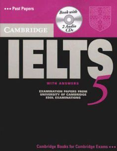 Pin By 01720550766 On Cd5 Ielts Cambridge Book Ebook