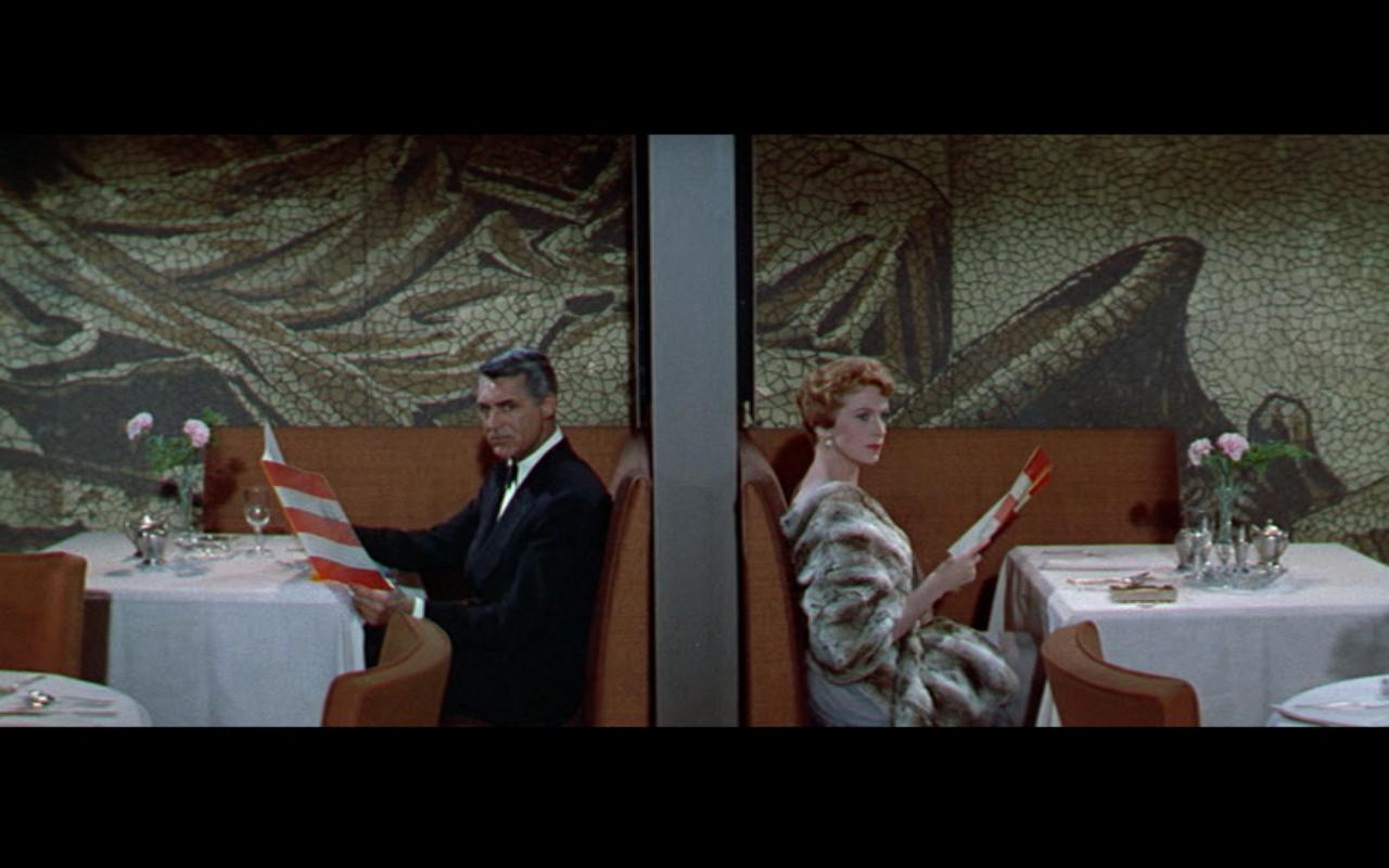 An Affair To Remember 1957 An Affair To Remember Deborah Kerr Cary Grant