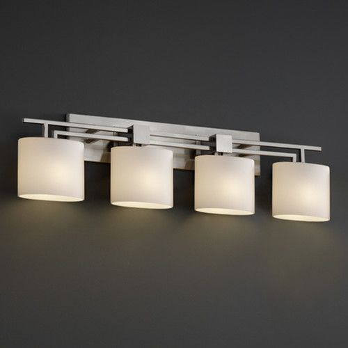 European Bathroom Vanity Lights 10407 With Images Modern