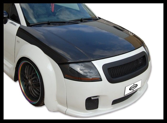 Carbon Designs Audi Tt 8n 98 06 Oem Carbon Bonnet Carbon Designs Only Use Grade A Carbon In Their Products And The Quality Is The Best You Will Find On The Ma