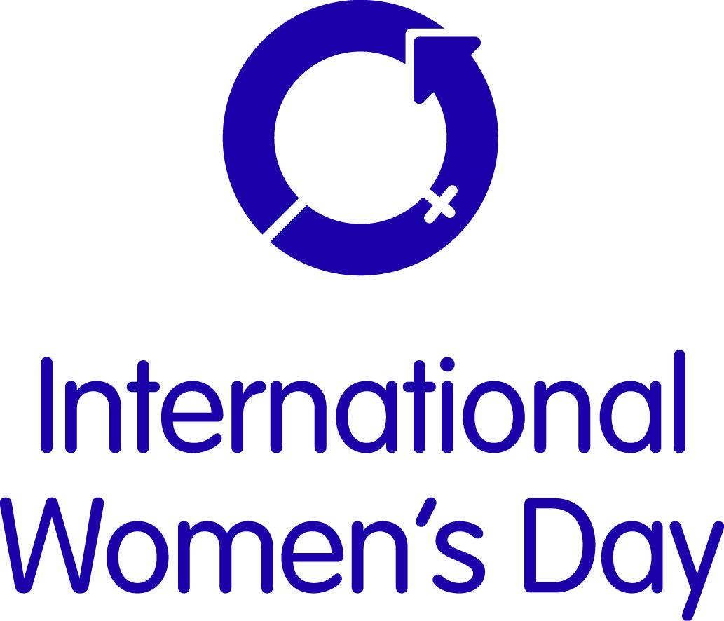Welcome International Women S Day 2018 The Library At Leeds