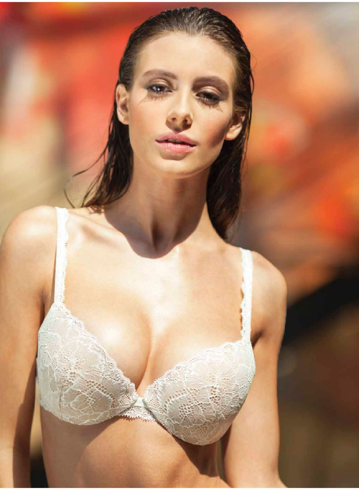 Hot Alejandra Guilmant nudes (49 photo), Sexy, Paparazzi, Twitter, cleavage 2006