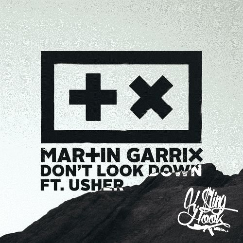 martin garrix don t look down mp3 free download