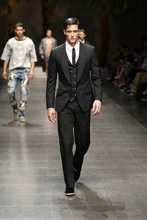 Photo of Nails  #Urban #Men's  #fashion #streetwear Urban Men's fashion streetwear, Urban…