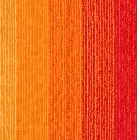 Pin by alex s on Juicy Orange | Orange aesthetic, Orange wallpaper, Orange fabric