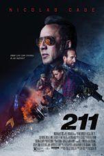 Okemovies Nonton Movies Terbaru Film Bioskop Download Gratis
