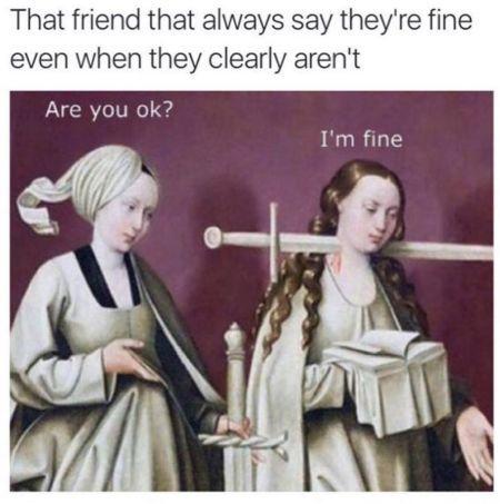 30 Funny Memes