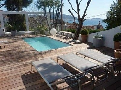 Location Vacances Villa Marseille Terrasse Piscine Locations Vacances Belle Maison Piscine