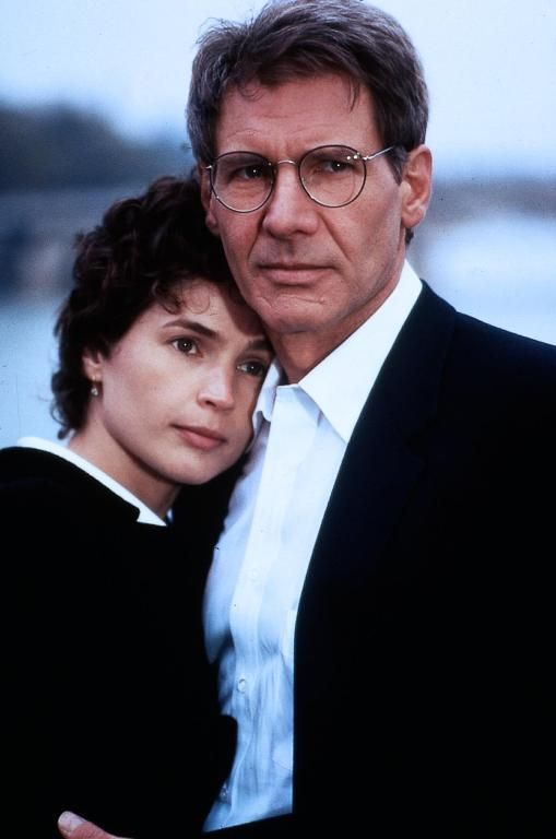 Sabrina And Linus Movie Couples Harrison Ford Romantic Movies