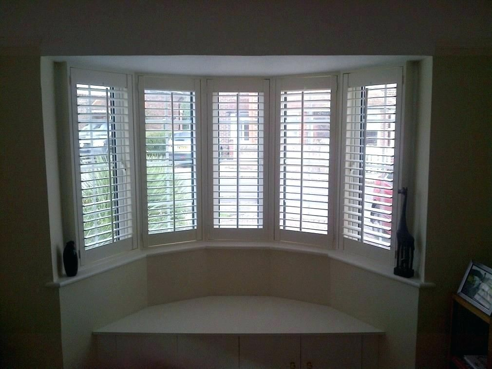 Outstanding Blinds Lowes Photos Best Of Blinds Lowes And Wood