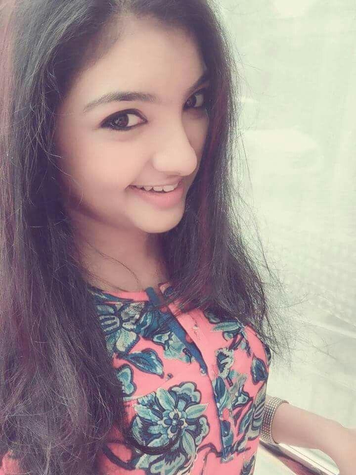 Beautiful Desi Selfie  Wwwpicswenet-2620