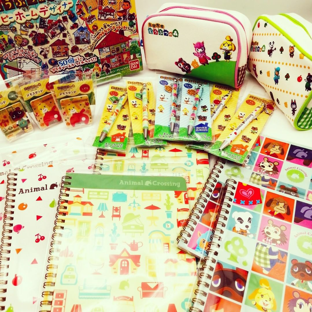 17+ Wrapping paper animal crossing images