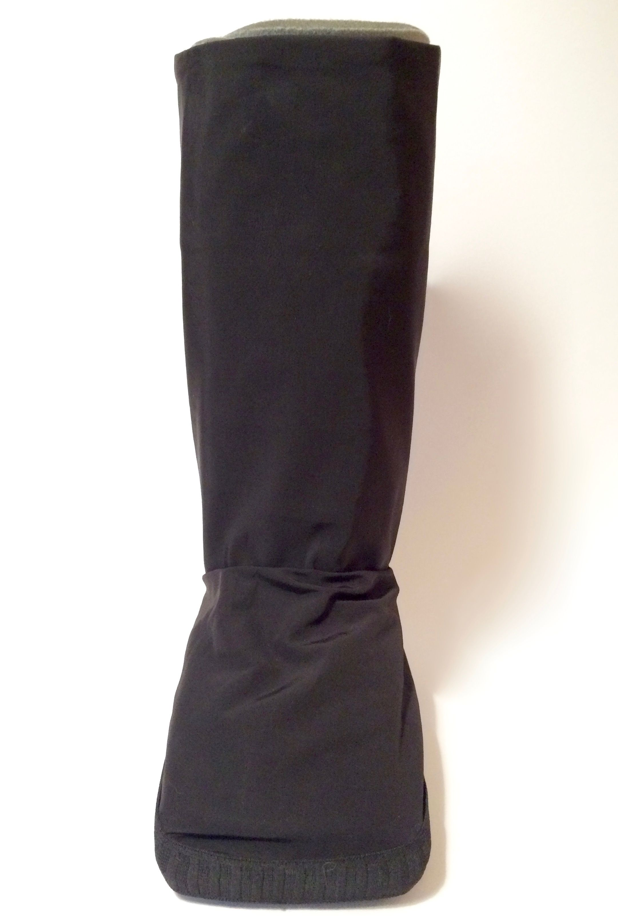 236cb8e6d06 The Portland Rain Boot: a water resistant cover to go over your ...