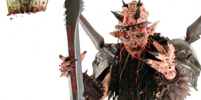 You Are Free To Download These Desktop Gwar Hd Wallpapers Pictures Are Available In High Definition Just