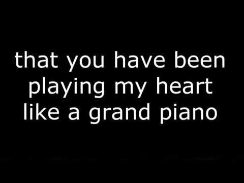 Nicki Minaj Grand Piano Lyrics Love Songs Songs Play Hearts