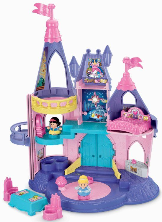 Best Toys For 1 Year Old Girls Gifts Any Occasion