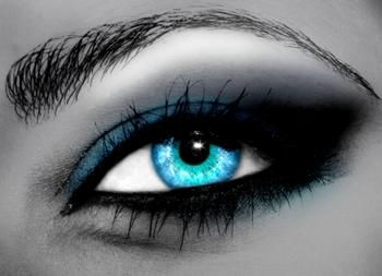 pics of cool contacts - Google Search