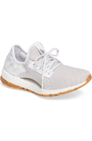 d3d920663 adidas Pure Boost X ATR Running Shoe (Women) available at  Nordstrom ...