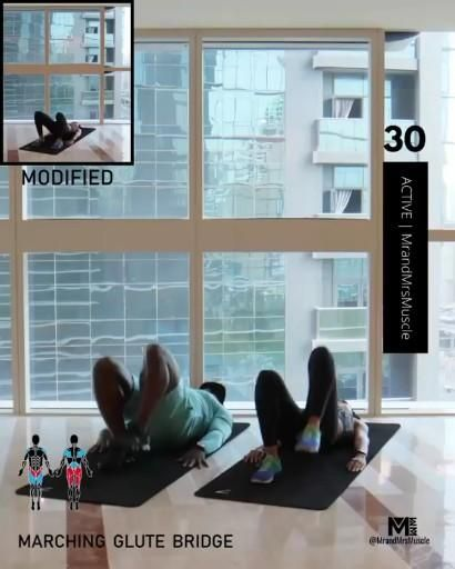 Hiit workout at home fat burning