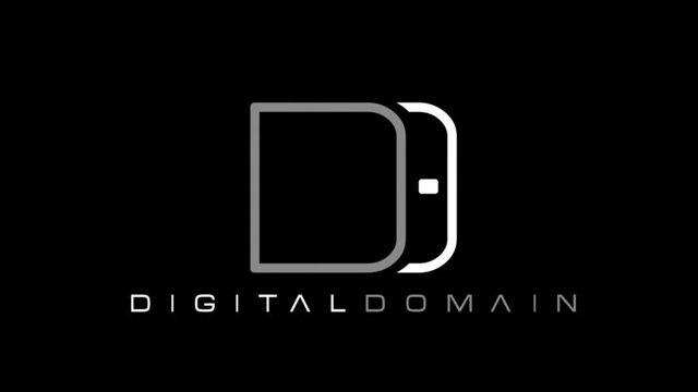 Digital Domain Recruiting D Technical Director