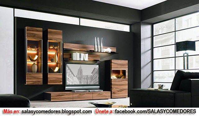C mo decorar una sala de estar con grandes ventanales for Salas grandes decoracion